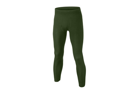 Lasting Ziky Baselayer Bottoms - Men's
