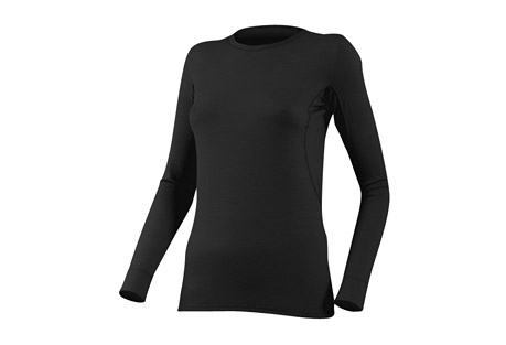 Lasting Lina Merino 160 Long Sleeve - Women's