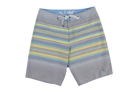 Lost Yup Yup II Boardshort - Men's