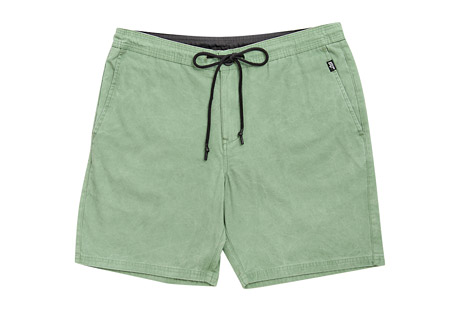 Lost Surge Walk Short - Men's