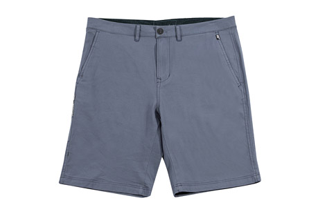 Lost Destroyer Walk Short - Men's