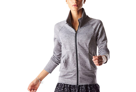 Lucy Full Potential Jacket - Women's