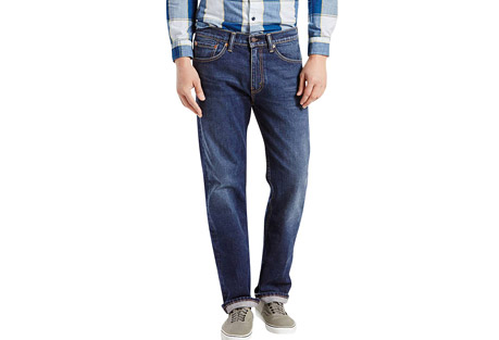Levi's 505 Regular Fit 32