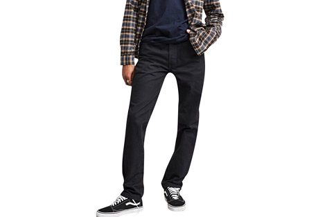 Levi's Skateboarding 511 Slim Fit 32