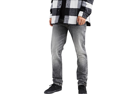 Levi's Skate 511™ Slim 5 Pocket Pant 32