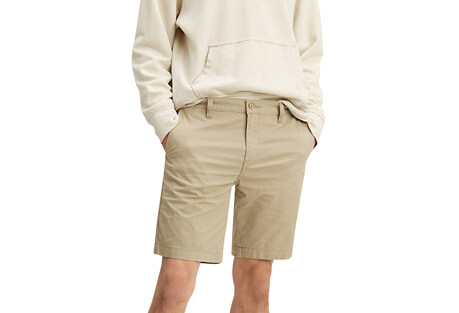Levi's True Chino Short - Men's