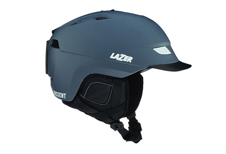 Lazer Dissent-Men's