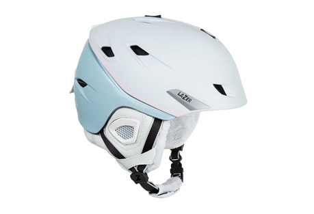 Lazer Tempted Helmet - Women's