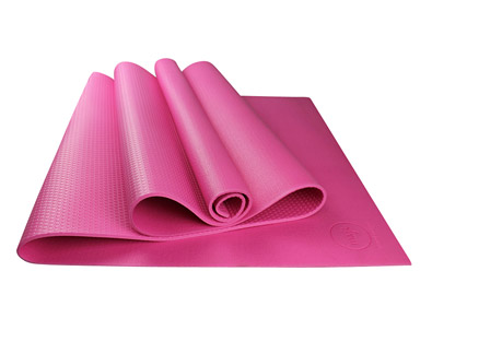 Maji Sticky Pro Light Yoga Mat 24