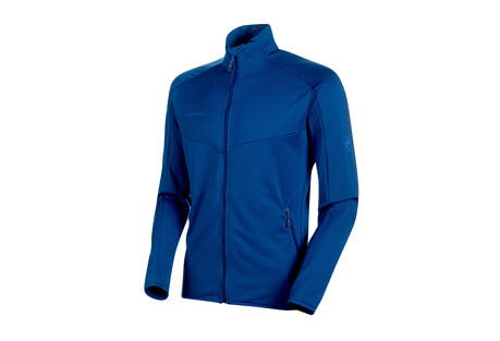 Mammut Nair ML Jacket - Men's