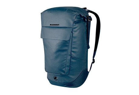 Mammut Seon Courier Daypack