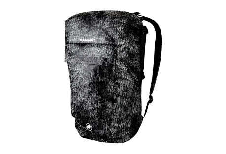 Mammut Seon Courier X Daypack