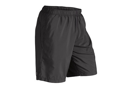 Marmot Stride Short - Men's
