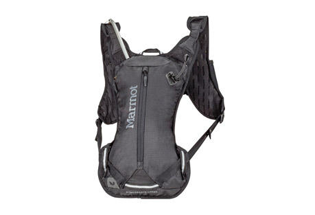 Marmot Kompressor Speed Backpack