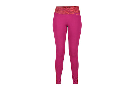 Marmot Lana Tight - Women's