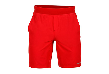 Marmot Impulse Short - Men's