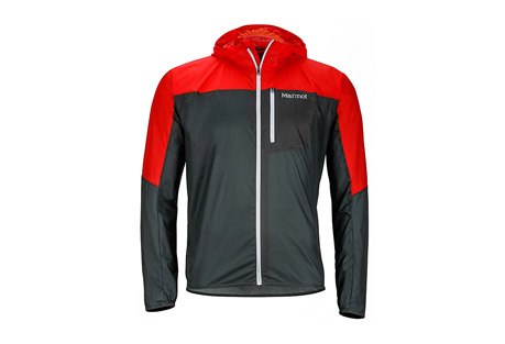 Marmot Air Lite Jacket - Men's