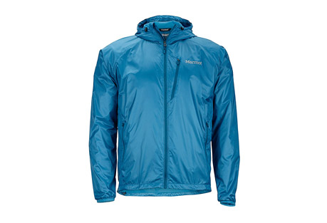 Marmot Ether DriClime Hoody - Men's