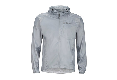 Marmot Trail Wind Hoody - Men's