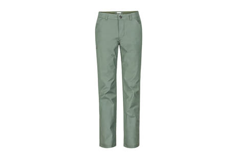 Marmot 4th and E Pant - Men's