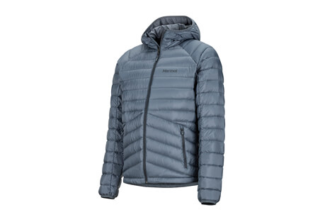 Marmot Highlander Down Hoody - Men's