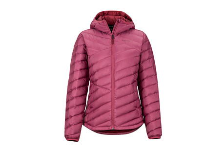 161716d48 Down Jackets & Vests | Snow | Womens Apparel | The Clymb