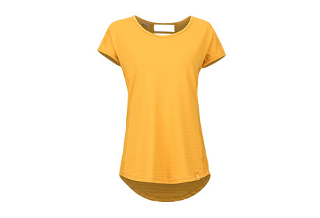 Marmot Kitsilano Short Sleeve - Women's