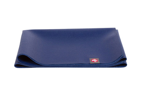 Manduka eKO® Superlite Travel Yoga Mat