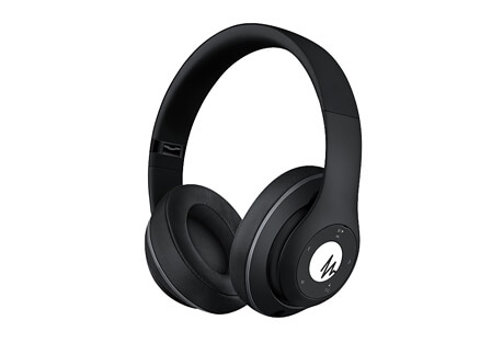 Magnussen H1 Bluetooth Headphones