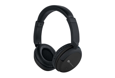 Magnussen H3 Bluetooth Headphones