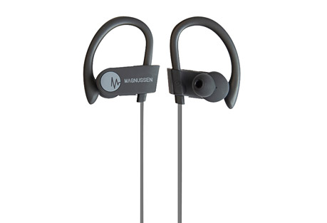 Magnussen M12 Bluetooth Headphones