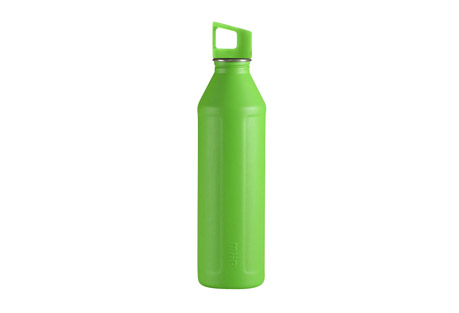 Miir Heritage 27oz Bottle