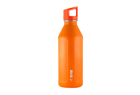 Miir Heritage 20oz Bottle