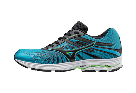 Mizuno Wave Sayonara 4 Shoes - Men's