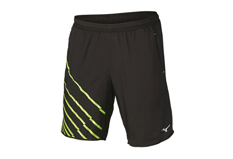 Mizuno Venture Square 8.5 Short - Men's