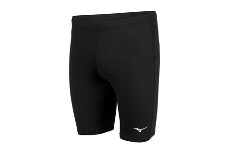 Mizuno Core Mid Tight - Men's