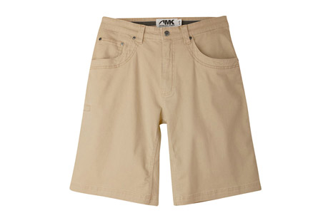 Mountain Khakis Camber 105 9