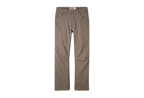 Mountain Khakis Camber 106 Classic Fit Pant 32
