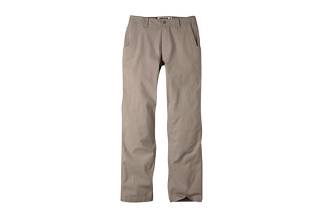 Mountain Khakis All Mountain Pant Slim Fit 32
