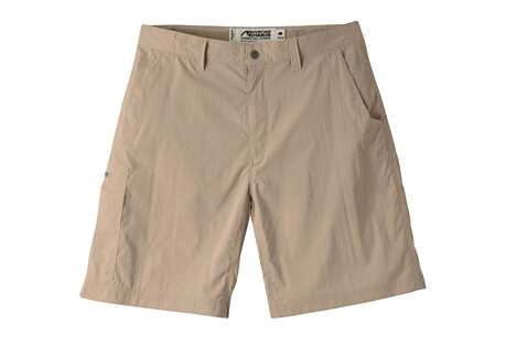 Mountain Khakis Equatorial Stretch 11