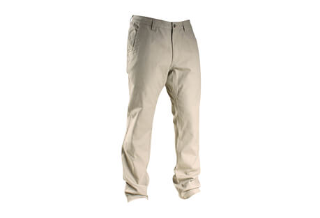Mountain Khakis Original Mountain Pant Slim Fit 30