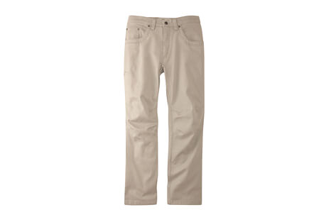Mountain Khakis Camber 105 Pant Classic Fit 32