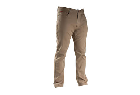 Mountain Khakis Cody Pant - Men's
