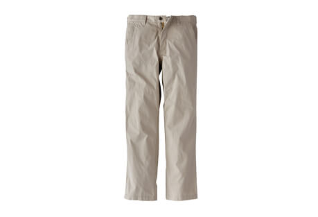 Mountain Khakis All Mountain Pant Slim Fit 36