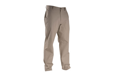 Mountain Khakis All Mountain Pant Slim Fit 30