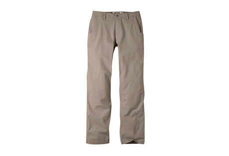 Mountain Khakis All Mountain Pant Slim Fit 34