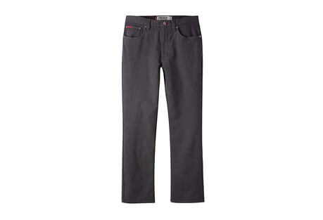 Mountain Khakis Cody Pant Slim Fit 30
