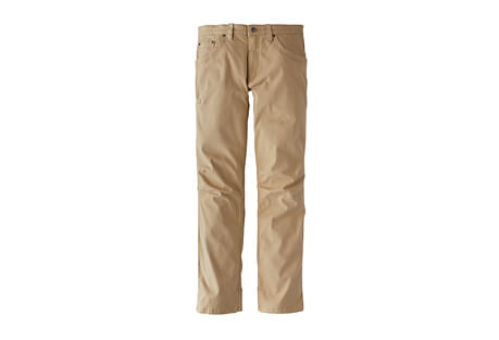 Mountain Khakis Camber 105 Pant Classic Fit 36
