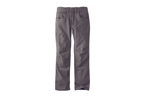 Mountain Khakis Camber 107 Pant Classic Fit 32
