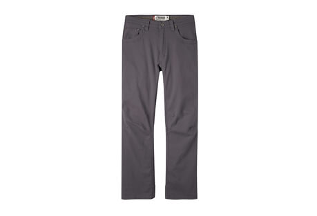 Mountain Khakis Camber 106 Pant Classic Fit 34